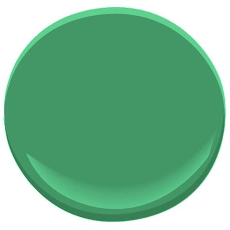 which color is for kitchen green with envy 2036 30 paint benjamin green with 2036