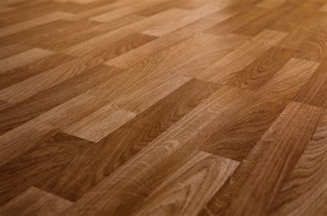 Is There Waterproof Type Of Wood Flooring?