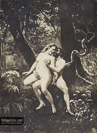 classic xxx scans vintage sex art retro porn pictures
