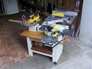 Machine A Bois Kity : demande d 39 infio kity k6 ~ Dailycaller-alerts.com Idées de Décoration