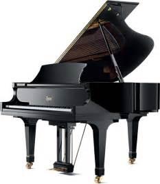 Le Piano by Gp 178 Pe Grand Piano Michelles Piano In Portland Or