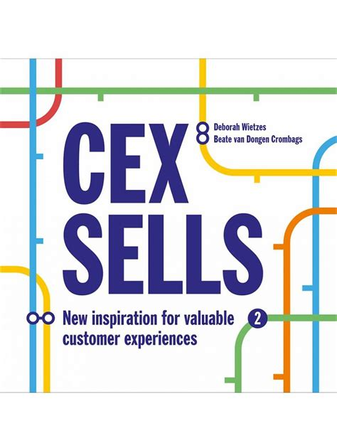 cex-sells-book - Windham Professionals