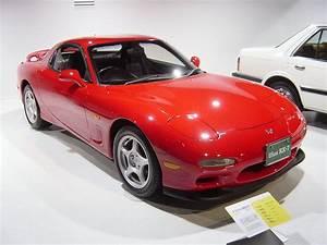Rotary Power  All Of Mazda U0026 39 S Rotary Engine Vehicles