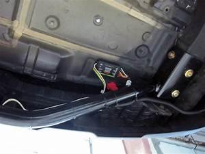 Custom Fit Vehicle Wiring For 2008 Kia Sorento