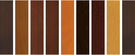 Holz Farbe by H 246 Lzer Und Farben Holz Meisterfenster