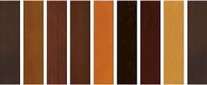 Farbe Betonoptik Für Holz : h lzer und farben holz meisterfenster ~ Buech-reservation.com Haus und Dekorationen