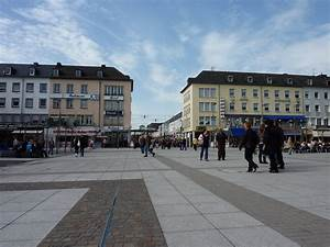 Kleine Gefriertruhe Media Markt : file saarlouis kleiner wikimedia commons ~ Bigdaddyawards.com Haus und Dekorationen