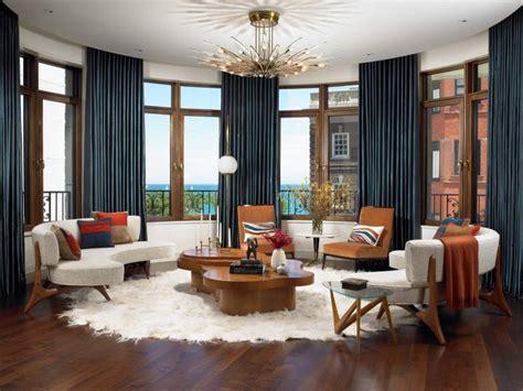 interior decorator chicago chicago residence lau design