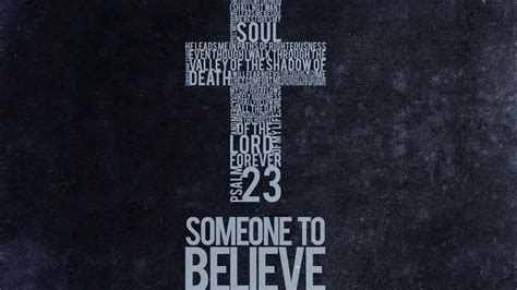 Christian Wallpaper For Iphone