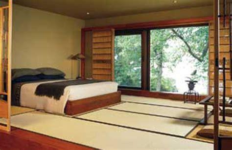 feng shui chambre couleur votre chambre est feng shui viving