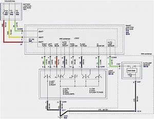 Pioneer P1400dvd Wiring Diagram