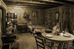 Primitive Kitchen Decor Pinterest by 17 Best Images About Early Settler On Pinterest History