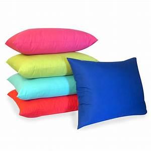 Super soft pillow kmartcom for Best soft bed pillows