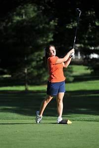 The Daily Illini : Illinois women's golf finishes fourth ...