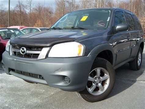 used mazda suv for sale cheap miami used cars for sale autos post