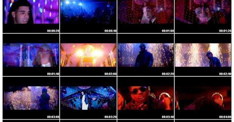 Forever Drake Ft Kanye West Lil Wayne And Eminem .html