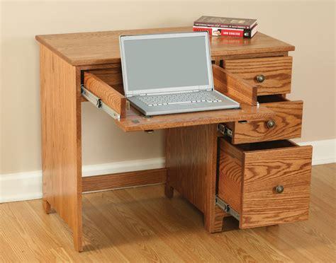 computer desk pc table economy 3 drawer laptop computer desk ohio hardwood