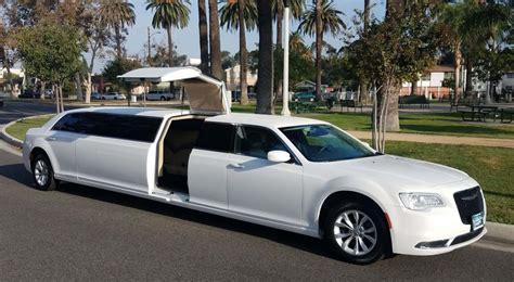 American Limousine by New 2015 Chrysler 300 Jet Door For Sale Ws 10153 We