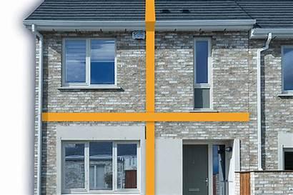 Dublin Clondalkin Highly Closed Estate Hazardous Discovered