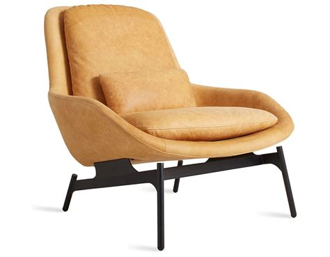 Field Lounge Chair - hivemodern.com