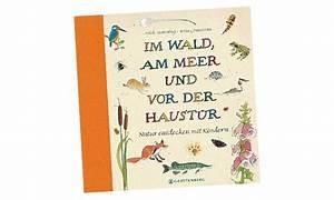 Weihnachtsdeko Vor Der Haustür : buchtipp im wald am meer und vor der haust r ~ Articles-book.com Haus und Dekorationen
