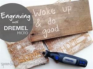 17 best images about dremel on pinterest dremel trio With dremel lettering guide