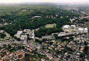 Castorama Val D Oise : signature du plr du val d 39 oise 5 07 2013 ~ Dailycaller-alerts.com Idées de Décoration