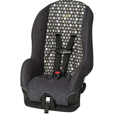 Booster Seat Walmart Orlando by Evenflo Tribute Sport Convertible Car Seat Morraine