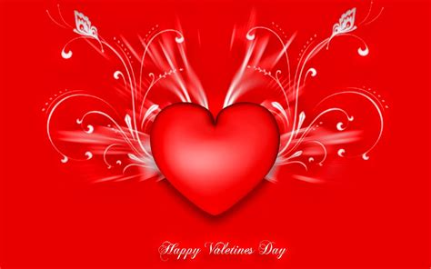Day 2015 Decorations by Valentines Day Hd Pictures 2015 Desktop Backgrounds
