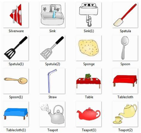 images  kitchen  pinterest kitchenware kitchen tools  measuring spoons