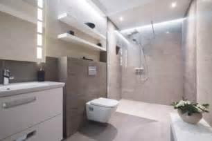 badezimmer inspiration badezimmer ideen arcom