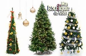 Acheter Sapin De Noel : acheter sapin de noel montreal ~ Premium-room.com Idées de Décoration