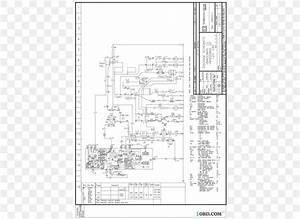 Floor Plan Wiring Diagram Electrical Wires  U0026 Cable