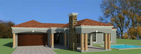 3 Bedroom House Johannesburg by 3 Bedroom House Plan For Sale South Designs