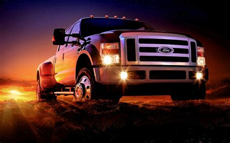 ford truck wallpapers hd pixelstalknet