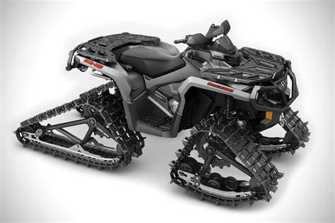 canap m can am spyder 3 wheel motorcycle atv utv side by side