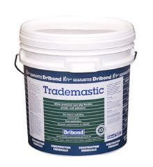 mastic tile adhesive msds ceramic tile adhesives construction chemicals