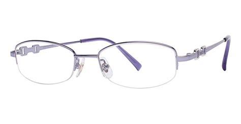 seiko titanium   eyeglasses seiko titanium