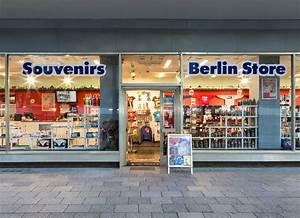 Ethanol Berlin Shop : berlin store souvenir gro und einzelhandel ~ Lizthompson.info Haus und Dekorationen