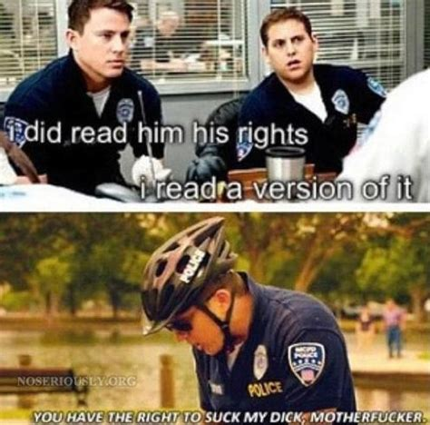 21 Jump Street Memes - memedroid images tagged as 21 jump street page 1