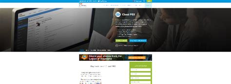 Best Cloud Phone Service Providers For Small Business. An Image Hosting And Video Hosting Website. Nationstar Mortgage Broker Life Insurance Buy. Small Business Loans Arizona. Where Does The Trademark Symbol Go. Free Checking Accounts Dentists In Fresno Ca. Low Cost Term Life Insurance Quotes. School District Of Phila Sponsoring A Family. Austin Wedding Videographer Maple Hill Auto