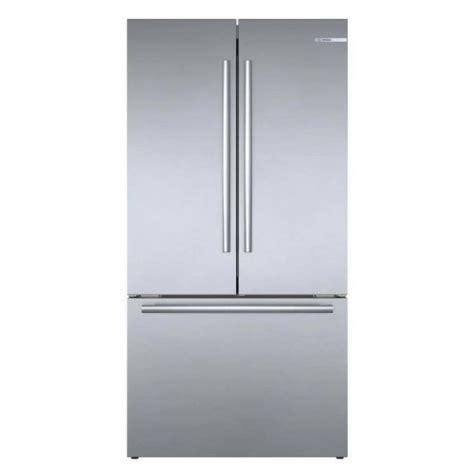 bosch refrigerator troubleshooting appliance helpers
