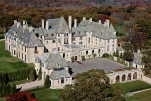 wedding venues in vermont america 39 s best castle wedding venues finding a fairy