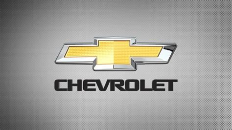 Cool Chevy Logo Wallpaper by Hd Chevy Logo Wallpapers 69 Images