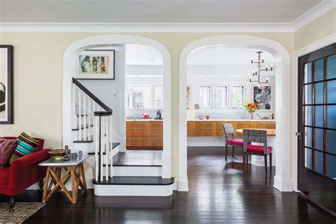 Traditional Home Turns by Traditional Turns Eclectic With A Family Focused