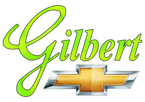 Gilbert Chevrolet  Okeechobee, Fl Read Consumer Reviews