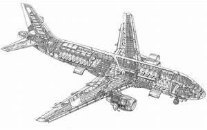 Wiring Diagram Airbus