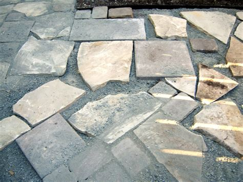 how to create a mosaic patio how tos diy