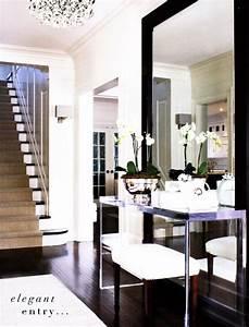 Nuru, The, Light, Beautiful, Hallways