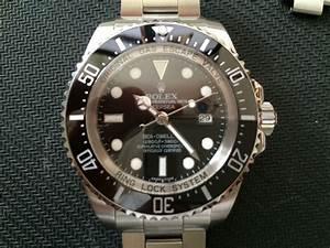Uhren Auf Rechnung Kaufen : gef lschte rolex uhren kaufen ~ Themetempest.com Abrechnung